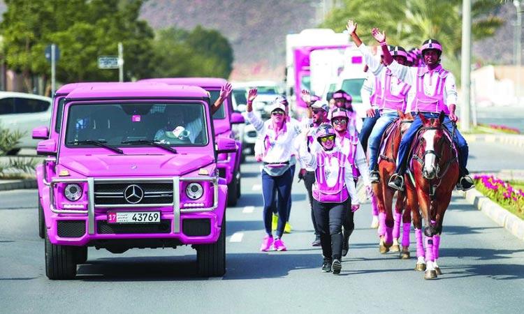 Watch trailer of Amitabh Bachchan starrer Pink