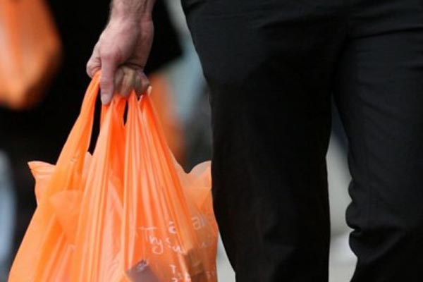 Compostable carry bags banned in the state