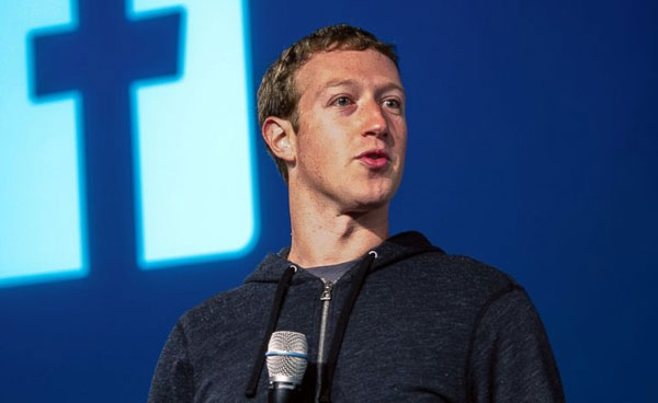 Zuckerberg says his new platform can co-exist with net neutrality