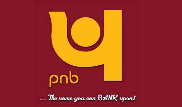 Centre dismisses two PNB Executive Directors