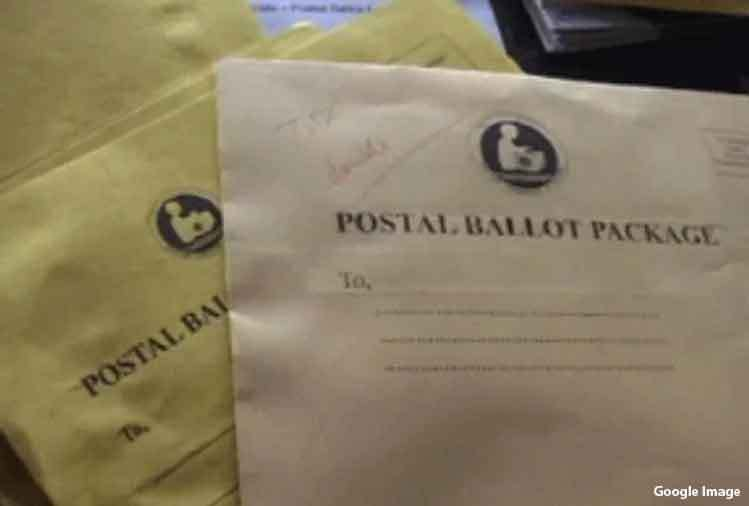 No merit in postal ballots fraud allegation: Police to Kerala HC
