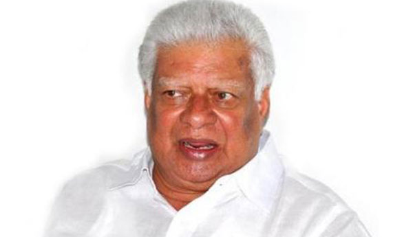UDF to stand united and face elections