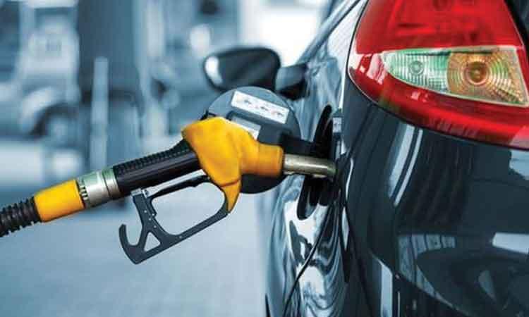Parliament budget sessions: Will India progress?