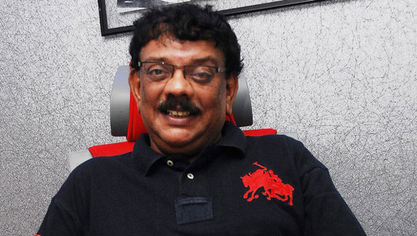 Priyadarshan to make Bollywood return soon