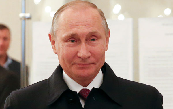 In response to new sanctions, Putin orders US to cut diplomatic staff by 755