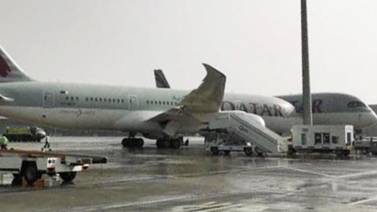 Gulf Diplomatic Crisis