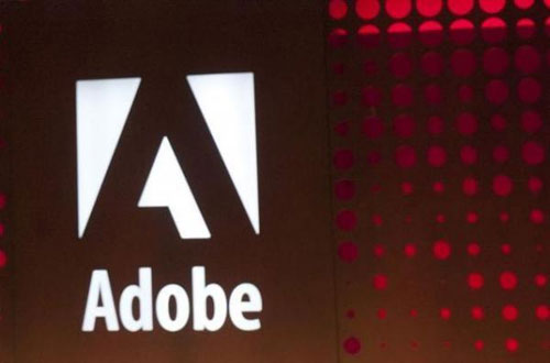 Adobe hacked, 2.9 million accounts compromised