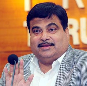 Vizhinjam port project may move to Tamil Nadu if Kerala delays: Gadkari