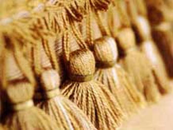 New jute policy in January 2015