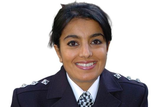 Is America losing its sensibility?