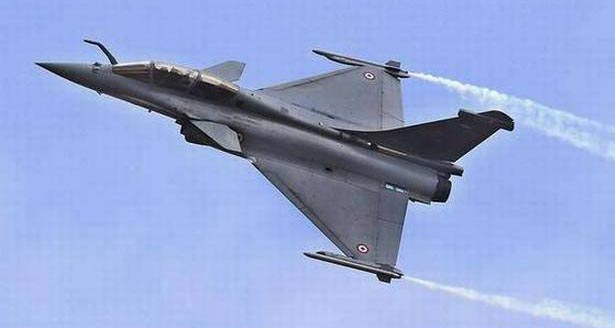 Yashwant Sinha, Arun Shourie, Prashant Bhushan seek perjury action against officials in Rafale case
