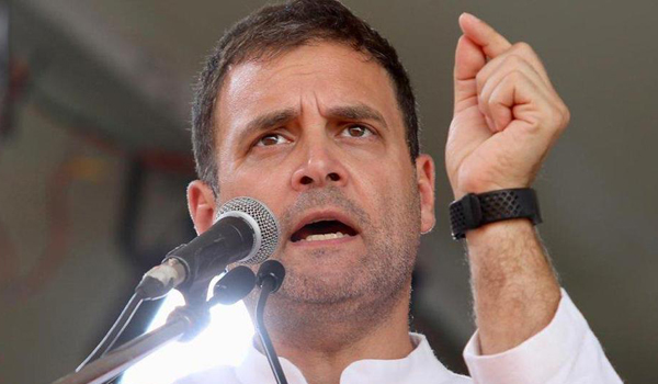 Why Wayanad is safest seat for Rahul Gandhi