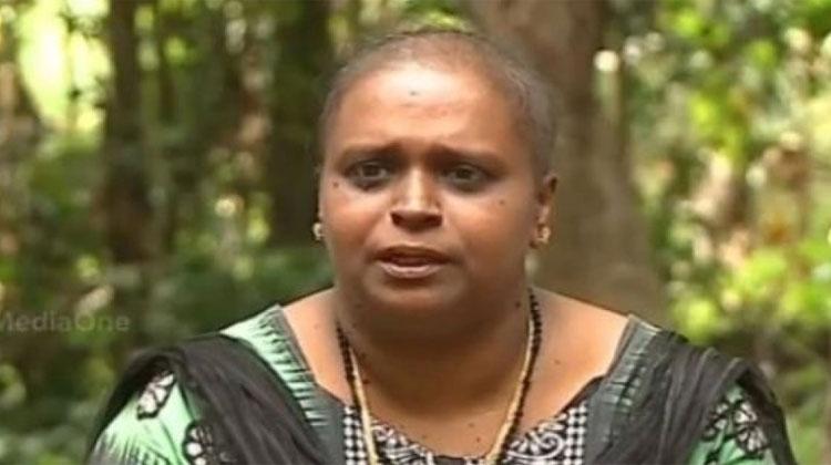 Thalaivar gets injunction against 'Main hoon Rajnikanth' for mocking him