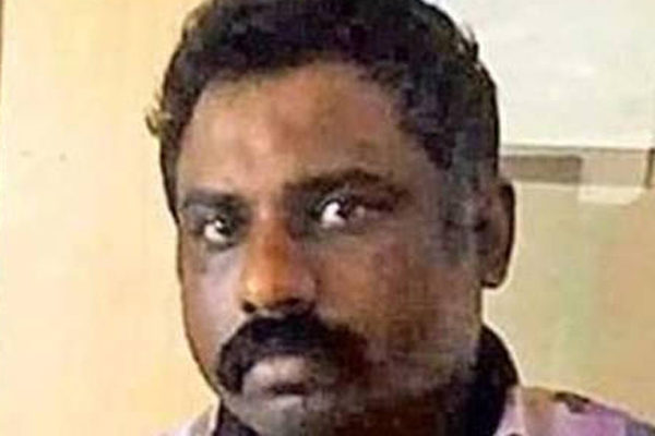 Kerala custodial death: Victims body to be exhumed for new autopsy