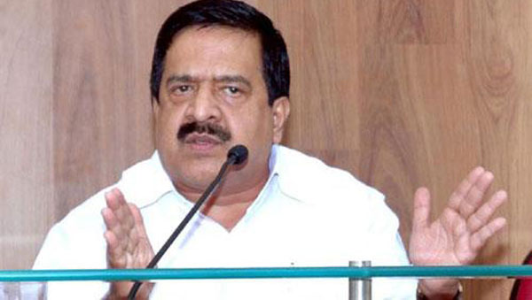 Govt to appeal against HC observation on Maoists