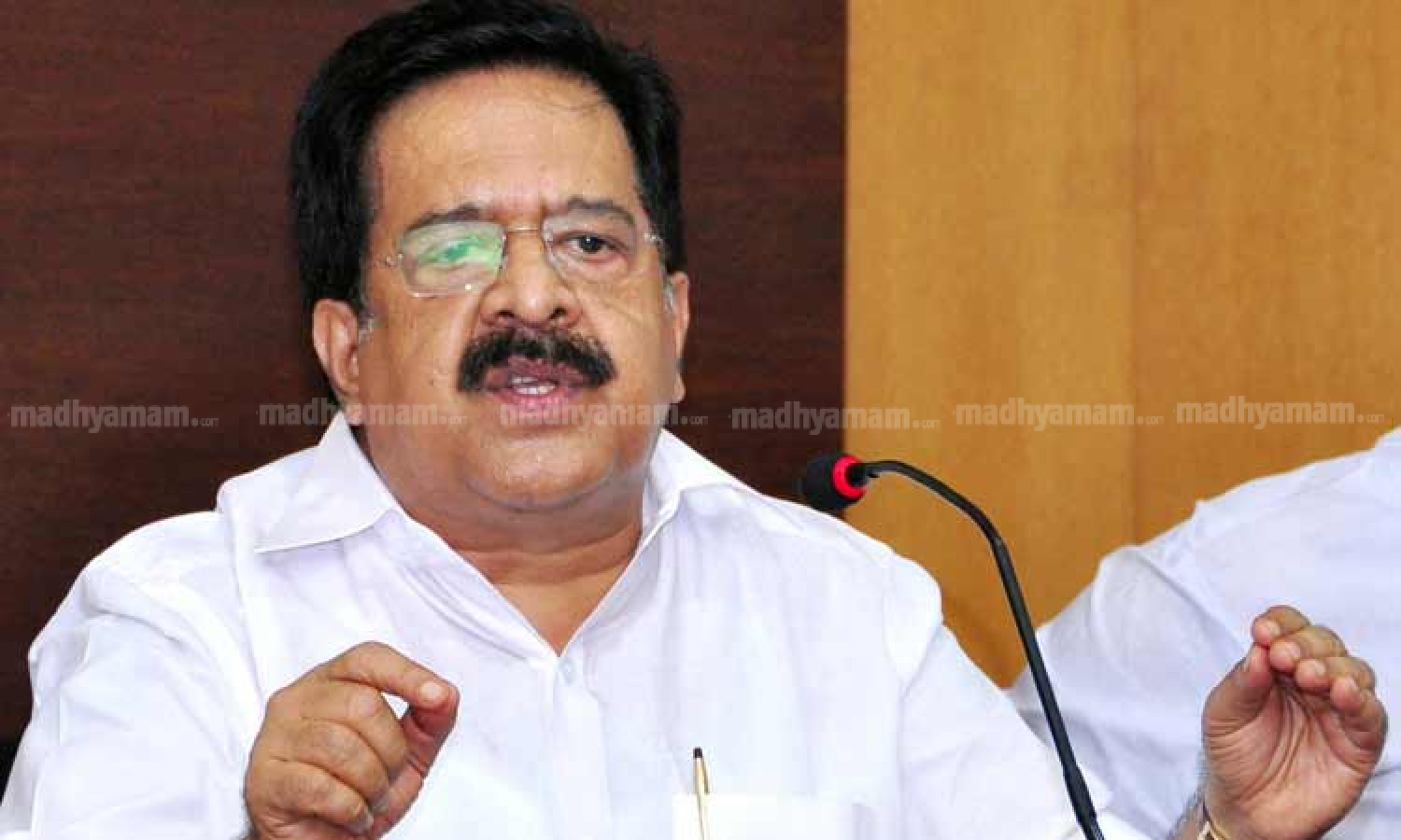 Its going to be 20 out of 20 in Kerala: Congress