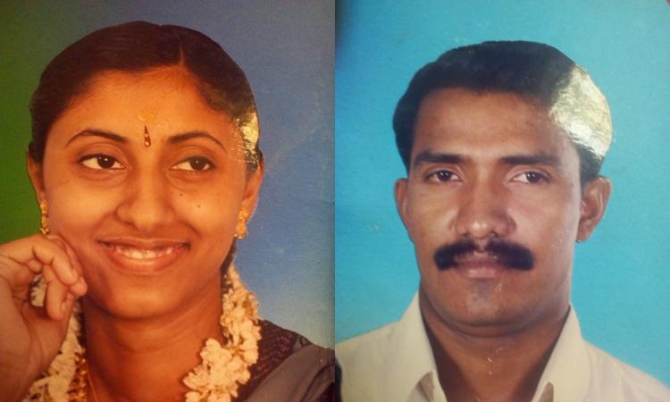 Sexist remark: Electoral Officer warns A. Vijayaraghavan