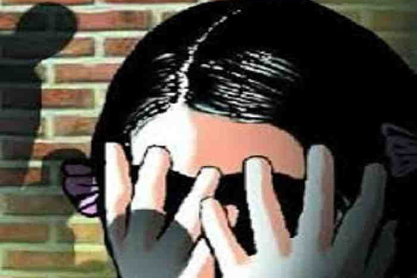 12-year-old Dalit girl dragged from home, raped by six men in UPs Kushinagar