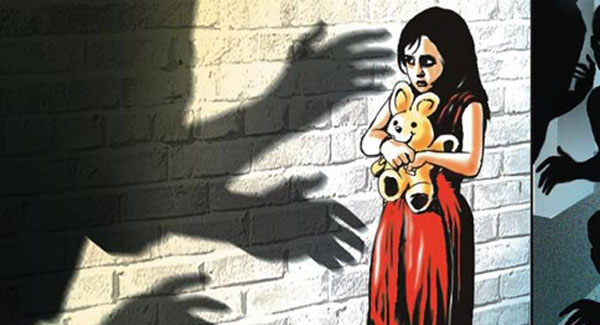 IMA to create awareness about anti-child abuse laws