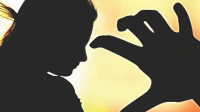 Woman alleges rape inside CPI(M)s local office, probe on