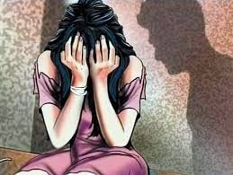 21-yr-old Malayali girl raped for a month by acquaintance in Delhi
