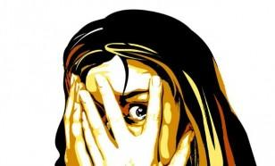 Gwalior additional judge alleges sexual harassment by HC judge, quits