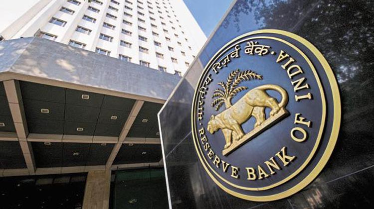 RBI to infuse Rs 12,500 cr through OMO on Thursday