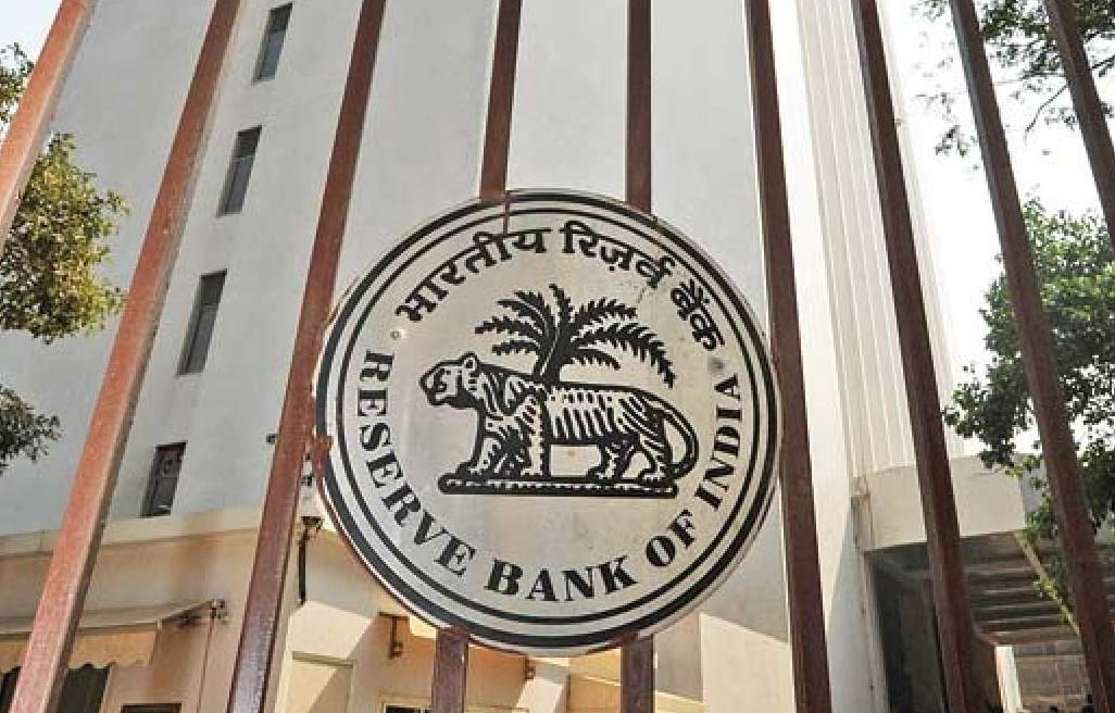RBI levies Rs 4-crore fine on Karnataka Bank