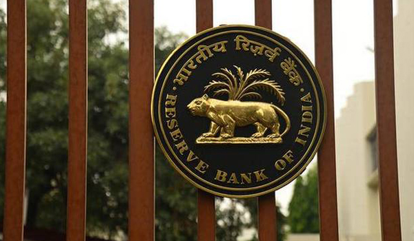 RBI to inject USD 5 bn more liquidity through 2nd dollar-rupee swap auction