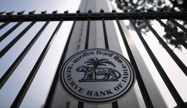 RBI now awaits commercial lenders to cut rates