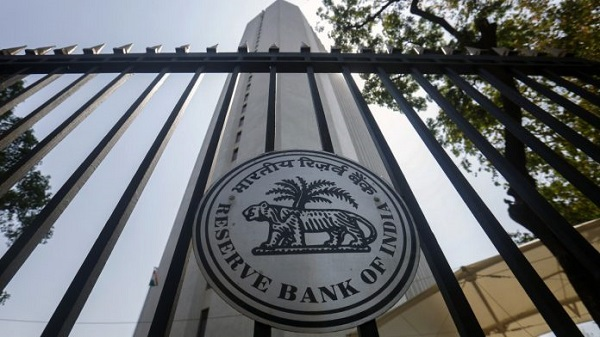 RBI unleashes more measures; cuts reverse repo