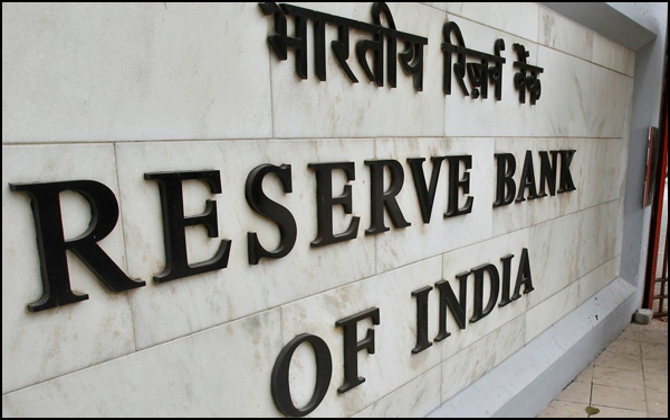 RBI, Urjit Patel should speak up or lose credibility