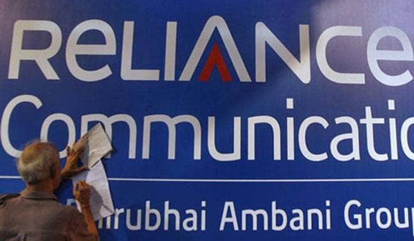 NCLAT allows insolvency proceedings against RCom