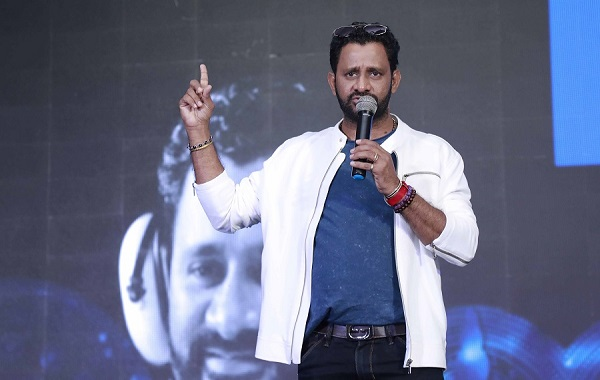 Resul Pookutty: Shailaja Teacher youre the best we have