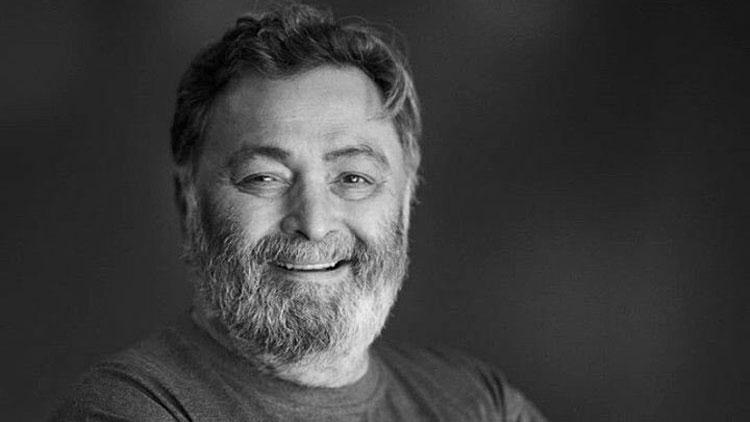 Rishi Kapoor out of hospital