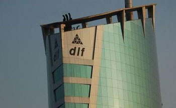 Demolish DLF structure: High Court
