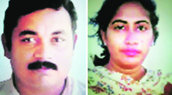 Madras HC restrains police from seeking further custody of Roopesh and other Maoists