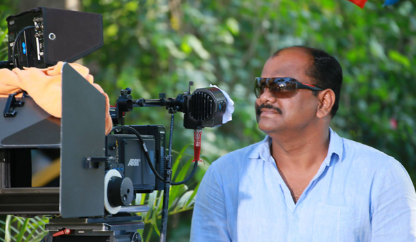 Producers up in arms against Roshan Andrews