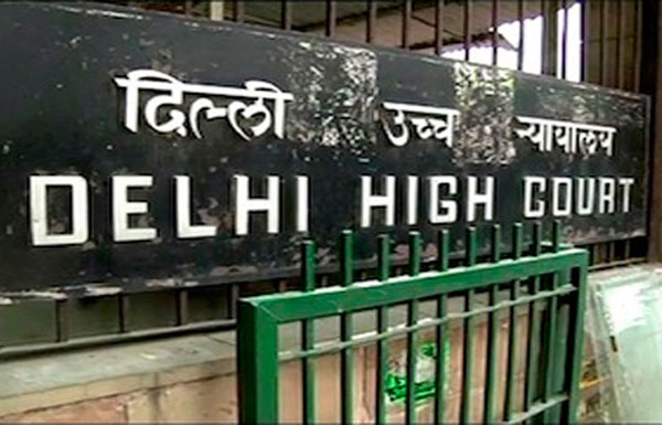 Delhi ACB can arrest Delhi Police officials, holds high court