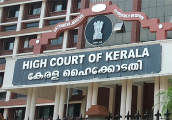 Police can take action against students who disrupt classes:HC