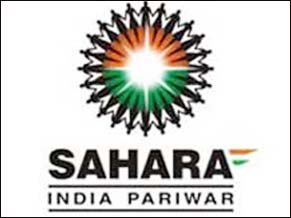 Court asks Sahara to return Rs.17,000 crore to investors