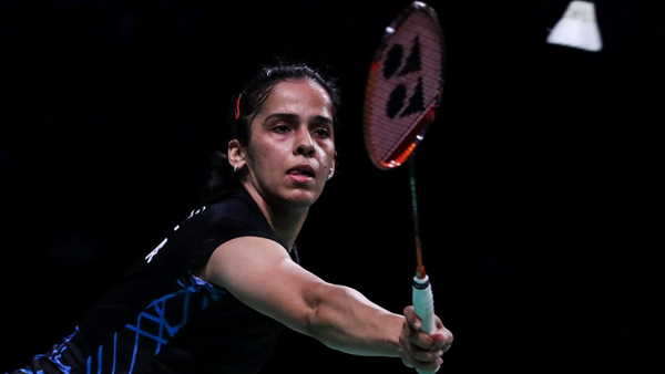 Thailand Masters: Saina, Srikanth disappoint as Indias campaign ends