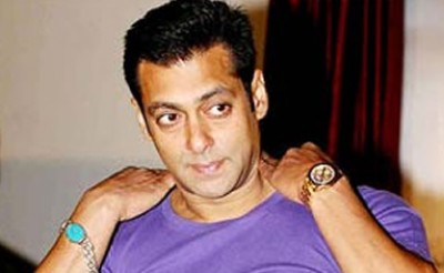Salman Khan films special appeal for ITBP