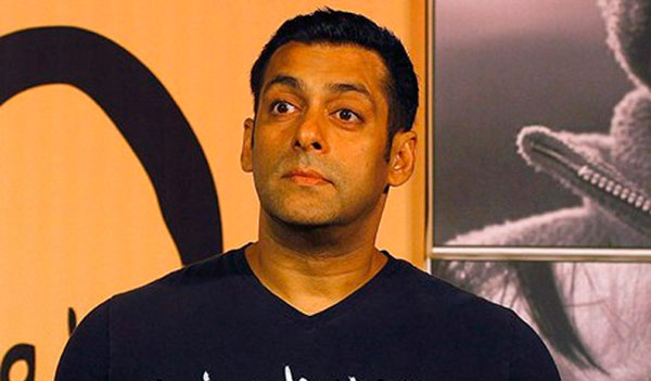 Salmans blood had high alcohol content, court told