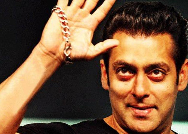 Salman Khan to open restaurants and hospitals