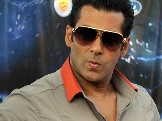Missing documents produced, trial in Salman case to resume