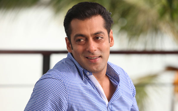 Salman was drunk, driving vehicle, reiterates prosecution