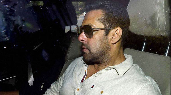 Salman accident case: Defence wants singer Kamaal Khans examination