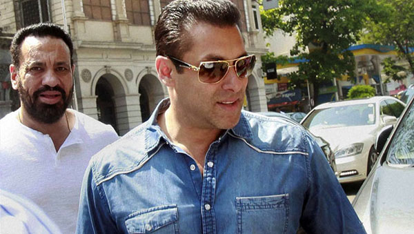 Salman hit-and-run case: Verdict to be pronounced on May 6