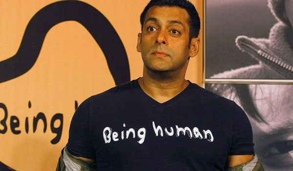 After uproar, Salman apologises for Yakub-Tiger tweets